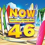 NOW 46