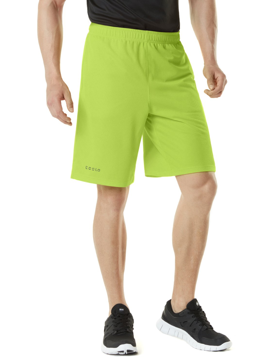 Best Rated in Men's Basketball Shorts & Helpful Customer