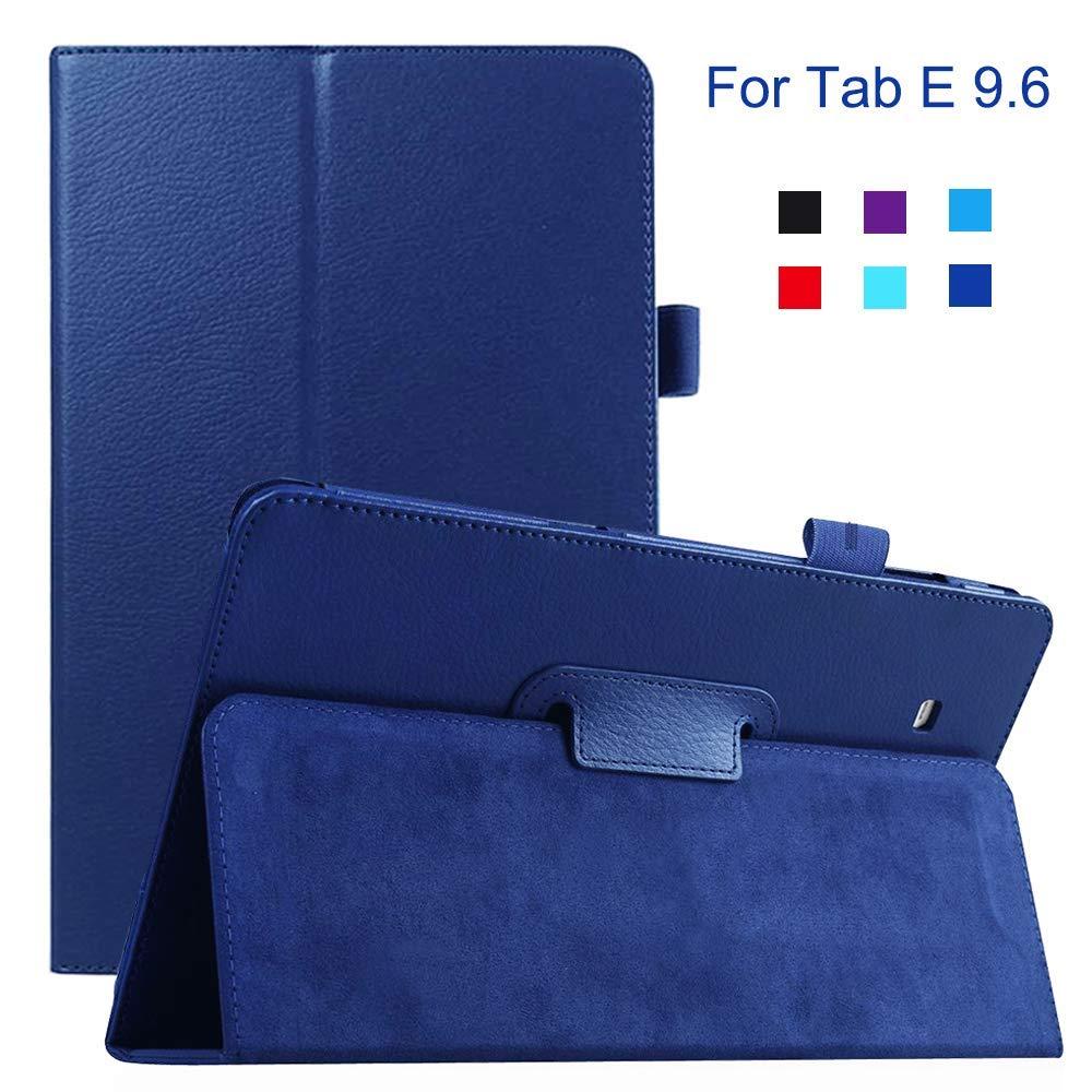 Funda Samsung Galaxy Tab E 9.6 - Eagkord [83968549]