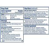 olarcaine Cool Aloe Burn Relief Spray - 4.5