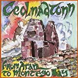 From Aran to Montego Bay by Ceol Na Dtonn (2013-05-04)