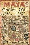 Maya Cholq'ij 2011, G. G, 1453707964