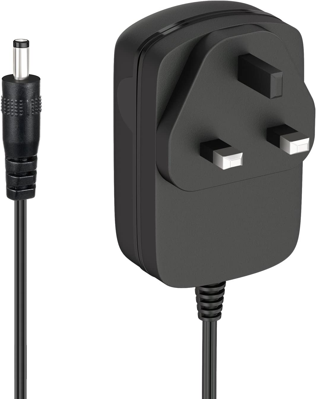 parlat LED Power Supply 24V Direct Current 12W for Our Under-Cabinet Lights BS