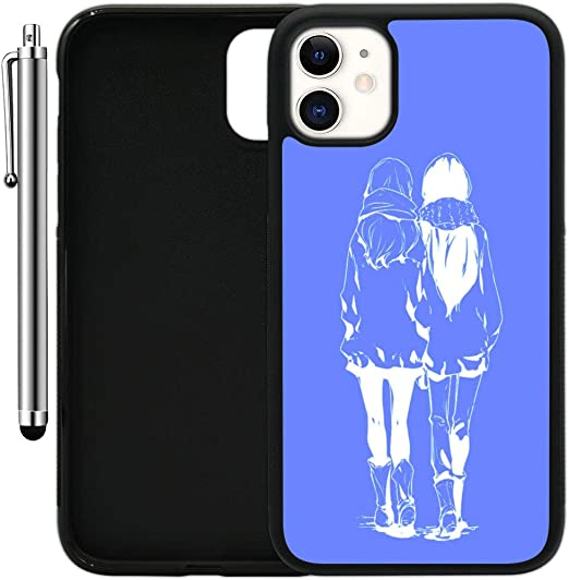 Amazon.com: Custom Case Compatible with iPhone 11 (6.1