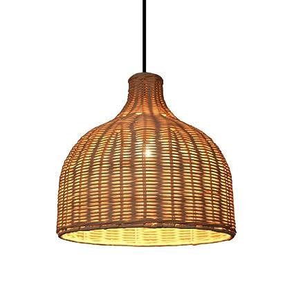 XING ZI chandelier X-L-H Lámpara, lámpara Decorativa de ...