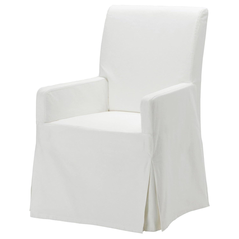 ikea holzstuhl mit armlehne gallery of stuhl mit lehne art esszimmer in stuhl mit lehne holz. Black Bedroom Furniture Sets. Home Design Ideas
