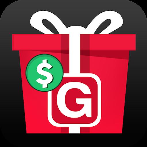 GrabPoints - Make Money