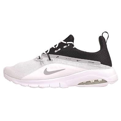 Nike Men's Air Max Motion Racer 2 Running Shoe