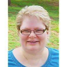 Kirsten Osbourne