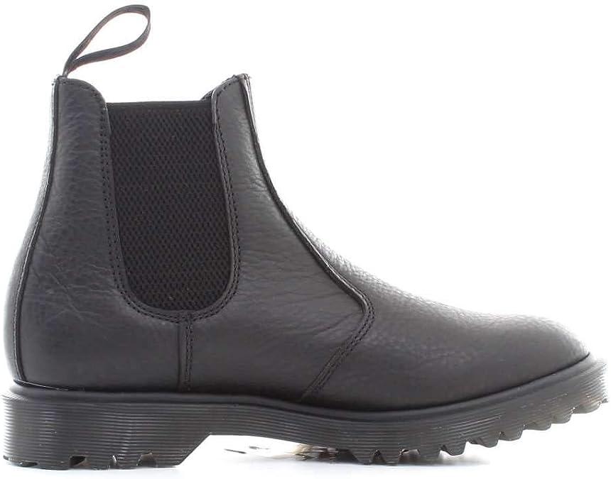 2976 Carpathian Chelsea Boot