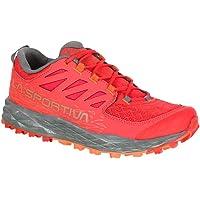 La Sportiva Lycan II Woman, Zapatillas de Trail Running Mujer