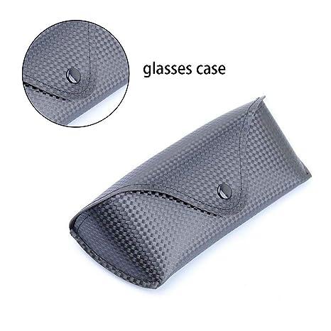 xiangpian183 Gafas de Sol para Mujer Gafas de Sol con ...