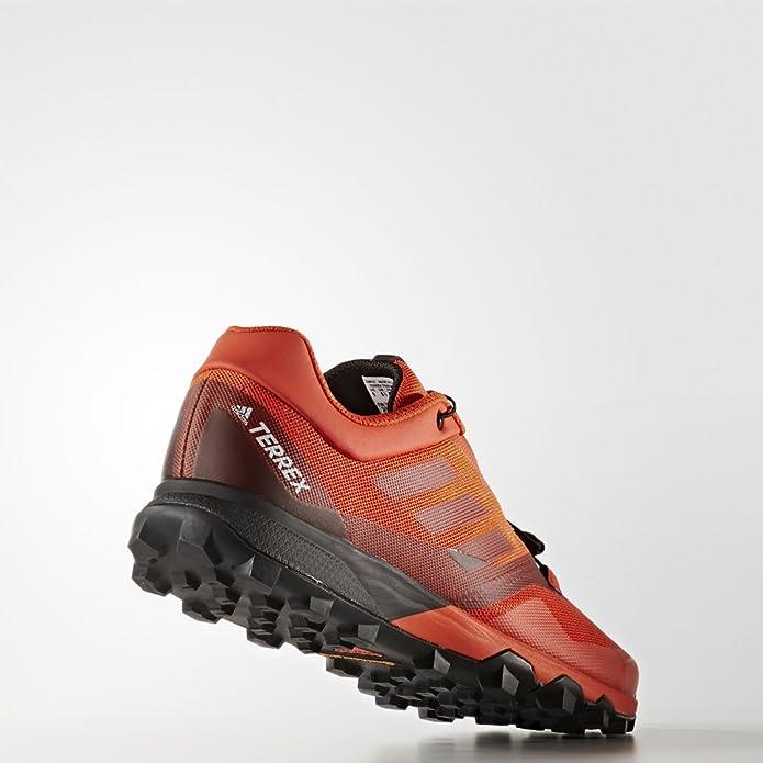 adidas Terrex Trailmaker, Chaussures de Randonnée Homme: Amazon.fr: Sports  et Loisirs