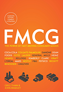 trends in packaging of food beverages and other fast moving consumer goods fmcg farmer neil