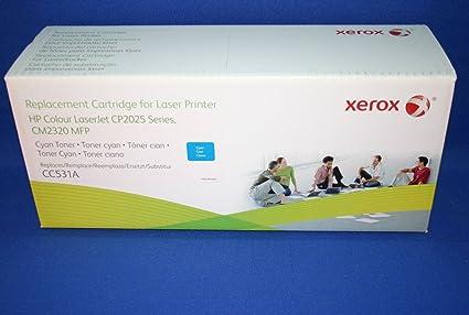 Xerox 003R99795 tóner y Cartucho láser - Tóner para impresoras ...