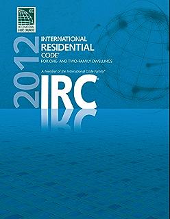 2012 Ibc Code Book