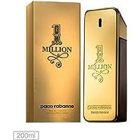 Paco Rabanne 1 Million 200 ml