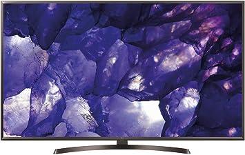 LG 55UK6400 TV LED UHD 4K Smart TV 55