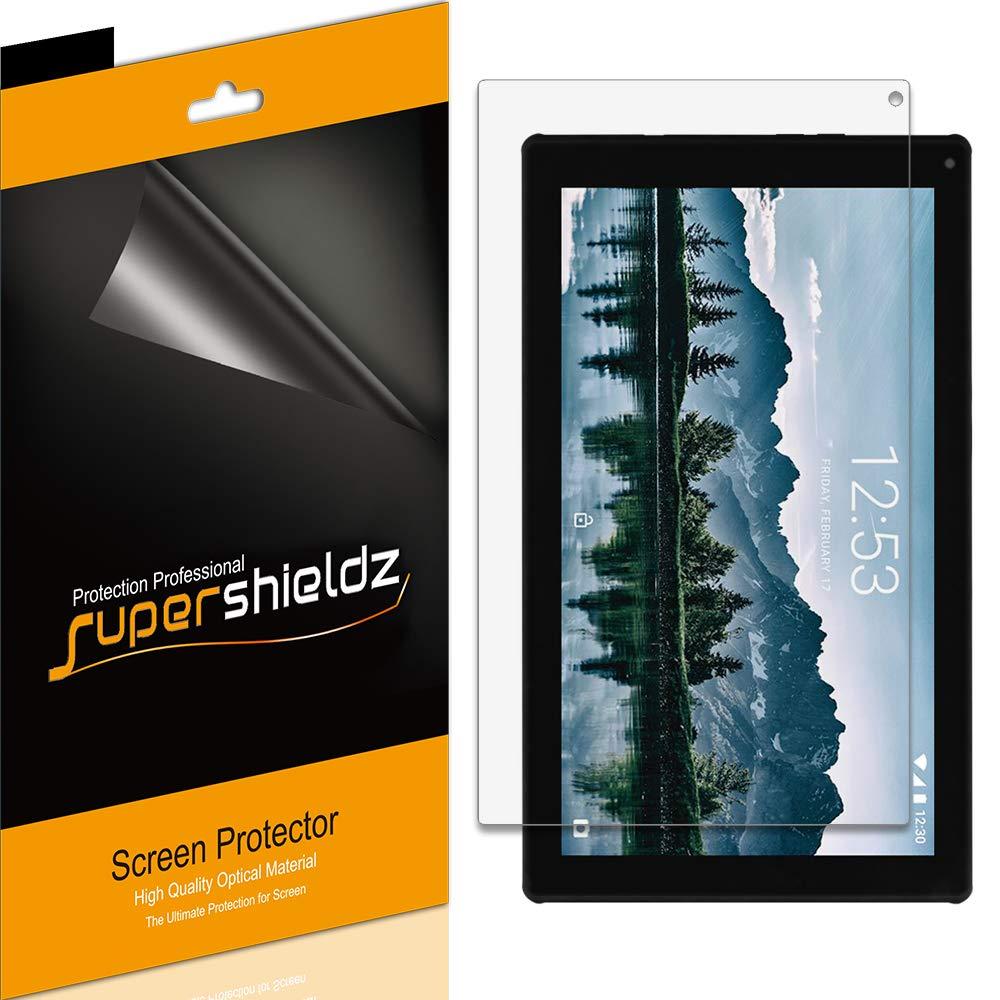 Film Mate Ematic 10.1 inch Quad Core Tablet [3un] (7ZPG1WHR)