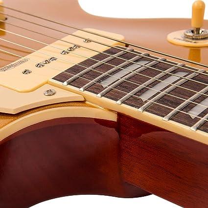 Vintage V de 100 HB: Amazon.es: Instrumentos musicales
