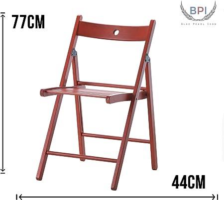 Ikea Sedie Pieghevoli Giardino.Bpil Ikea Sedia Pieghevole Terje Facile Da Riporre Per Giardino