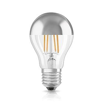 OSRAM - 4058075808690 - Ampoule LED Filament Standard Calotte ...