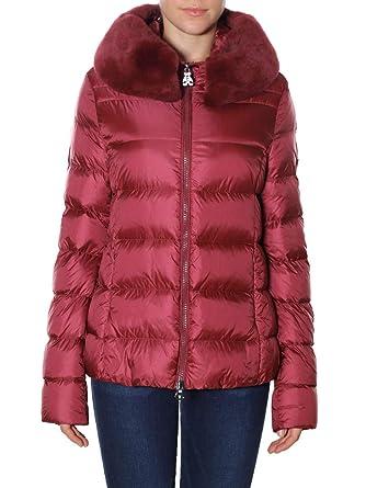 hot sale online 3a1ee 27c99 Bosideng Piumino Donna E58 (d.Cherry), 5-XL: MainApps ...