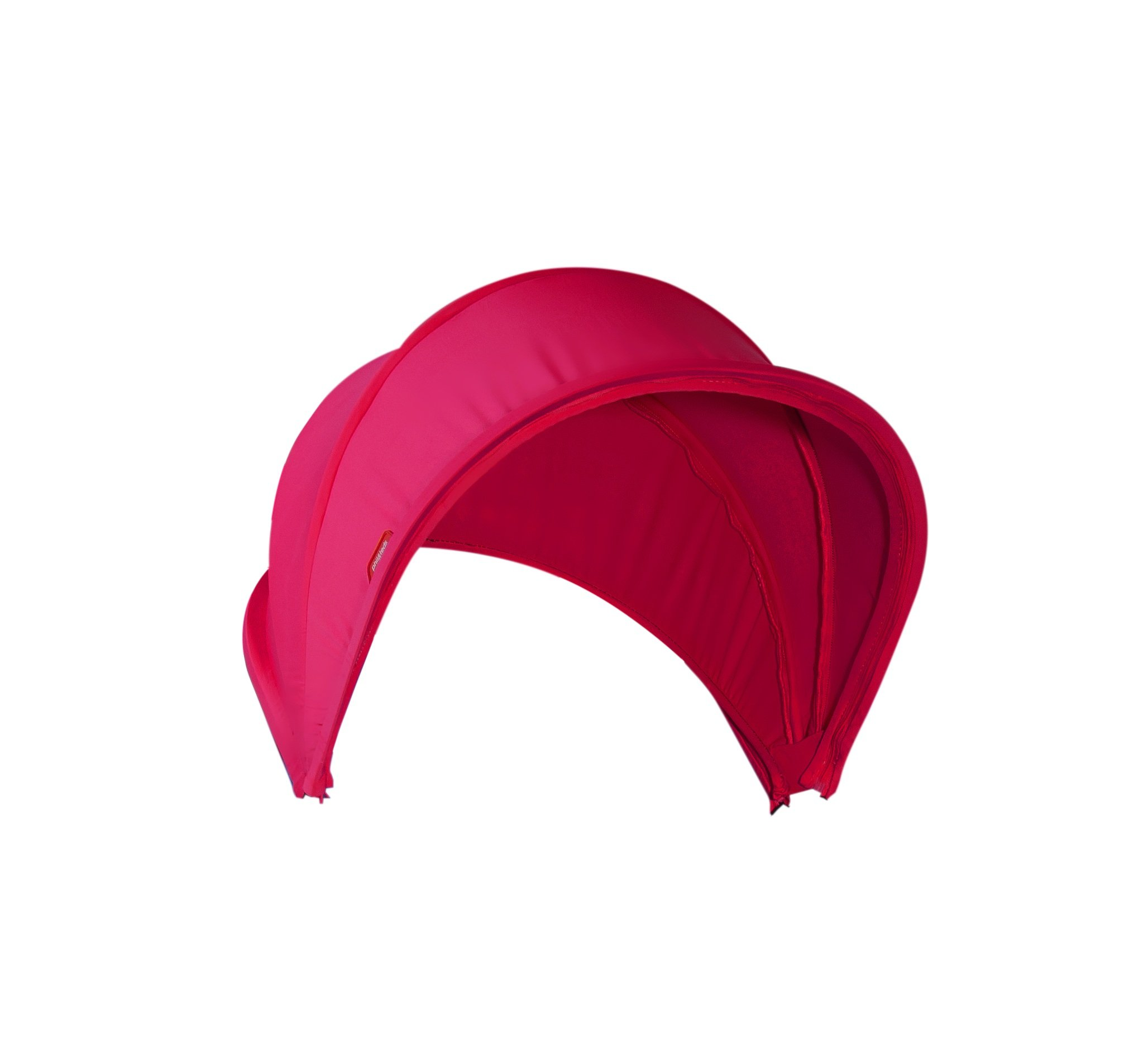 phil&teds Smart Sunhood, Hot Pink by phil&teds