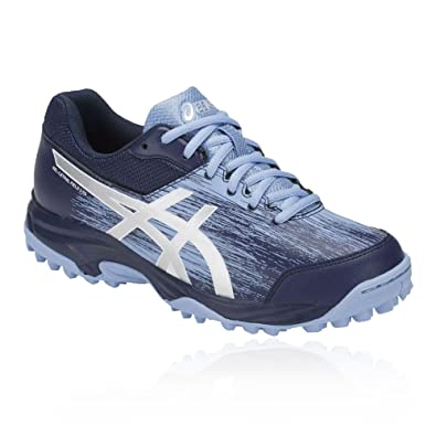 Asics Gel-Lethal MP 7 Women's Hockey Chaussure - AW18-39.5 9xCc8duc