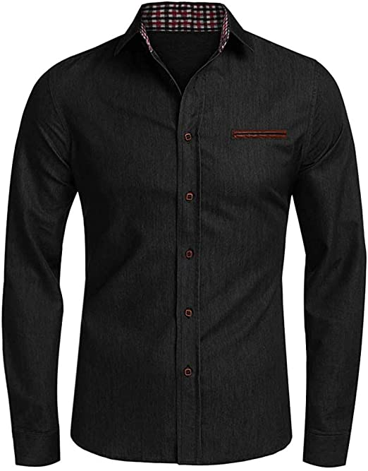 Black  XL or Small Goodfellow /& Co men/'s  short sleeve raglan UPF 50