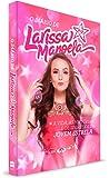 Diário de Larissa Manoela