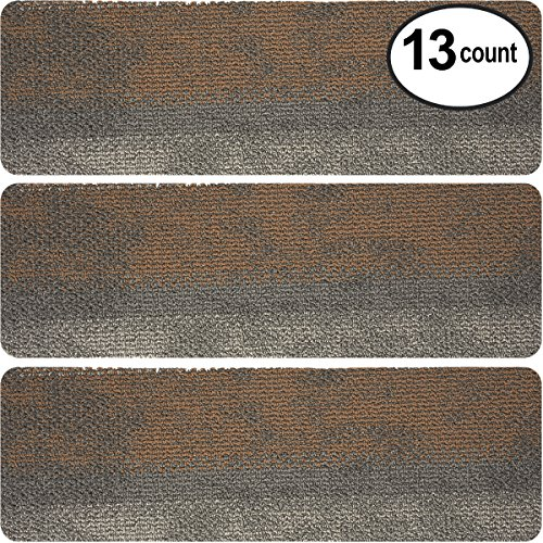 Stair Treads Indoor Outdoor Use product image