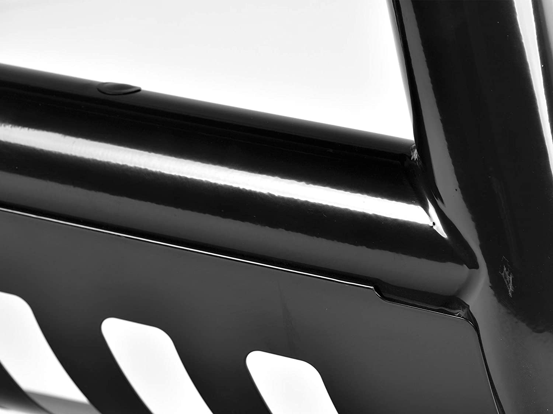 Black Armordillo USA 7145023 Classic Bull Bar Fits 2000-2004 Nissan Xterra