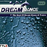 Dream Dance Vol.3