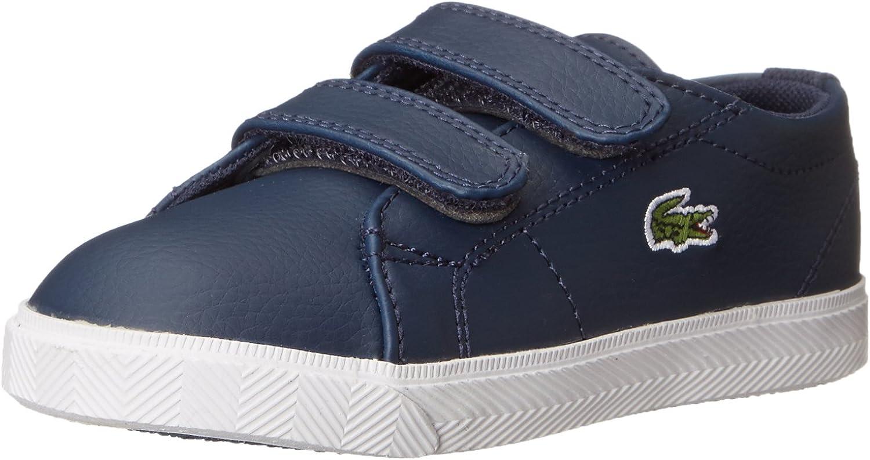 Toddler Lacoste Marcel LCR 2 Sneaker