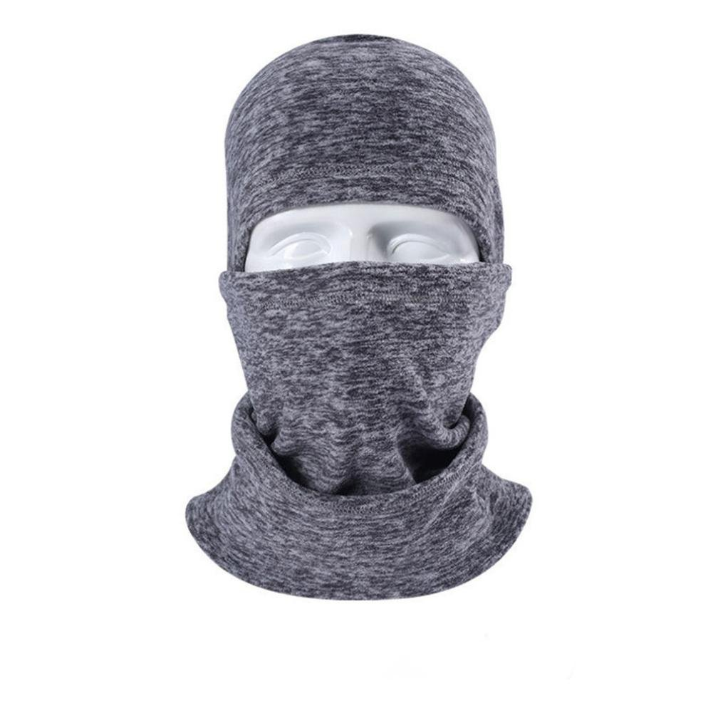 Amazon.com   Hanican RZ-K-A Breathable Thin Scarf Quick-drying Fabric Hat  Tactical Mask Hunting Cycling Motorcycle Cap Balaclava Hats Full Face Mask  Out ... ee69235e8c