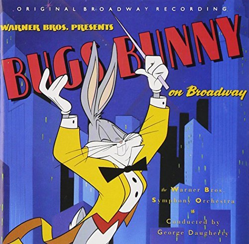 bugs-bunny-on-broadway