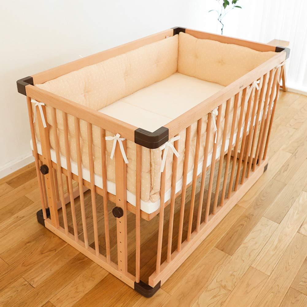 綿 赤ちゃん ベッドレール, 洗濯機 パッド ベッドガード 反衝突 赤ちゃん 寝具-B パッド B 寝具-B B07HCKRLSN, nikkashop:ba11f675 --- ijpba.info