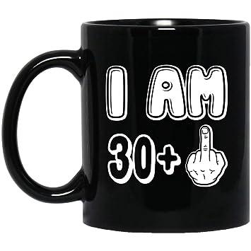 Funny 31st Birthday Gifts For Women Men