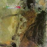Memento Mori by Amygdala