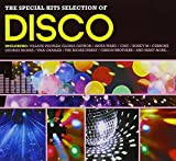 Special Hits Selection: Disco