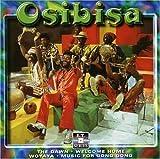 Sunshine Day by Osibisa