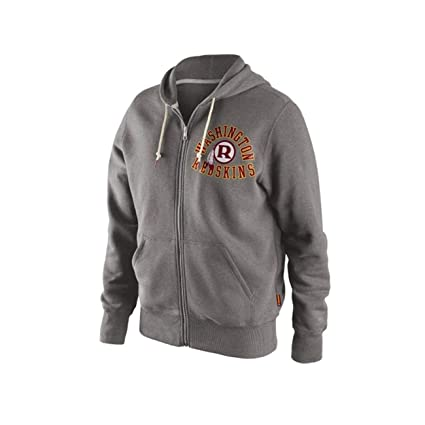 Buy Nike Vintage Redskins Jacket 78e77e7f0