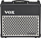 VOX VT15 Valvetronix 15 Watt Modeling Amp