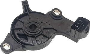 Transmission Range Sensor Neutral Safety Switch 37720-86Z01 Fits Suzuki Forenza 2.0L 2004-2008 Suzuki Reno 2.0L 2005-2008 Suzuki Verona 2.5L 2004-2006