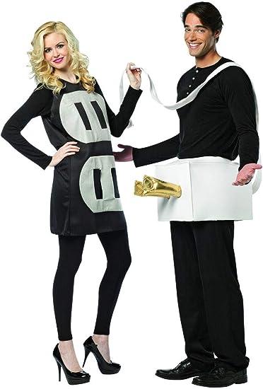 RASTA IMPOSTA 7233 negro/blanco ligero enchufe y Socket parejas ...