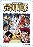 One Piece: Season Eight Voyage Two