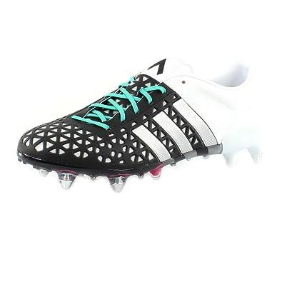 adidas Herren Ace 15.1 Sg Leather Fußballschuhe