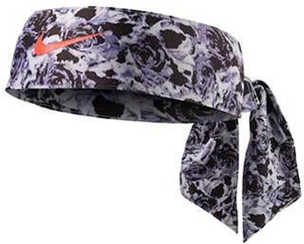 Nike Skylar Diggins Headband Chalk Blue OS by Nike: Amazon.es: Deportes y aire libre