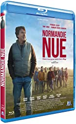 Normandie Nue BLURAY 1080p FRENCH